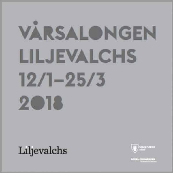LILJEVALCHS NÄSTA!