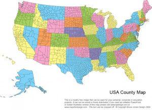 SONERUD TILL USA